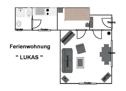 Grundriss_FW Lukas